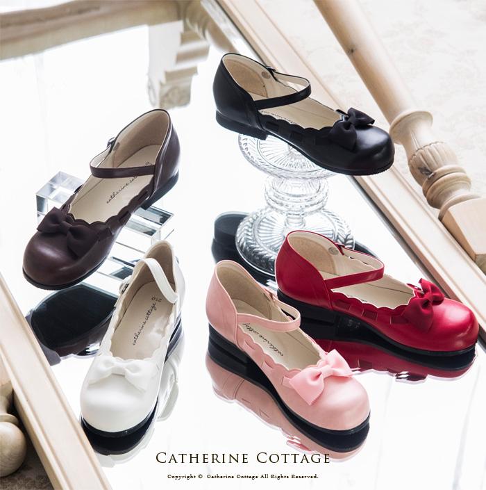 b6cb1a4b56bd9 楽天市場 ロリィタ 靴 ぺたんこ フォーマル 日本製 子供フォーマル靴 ...