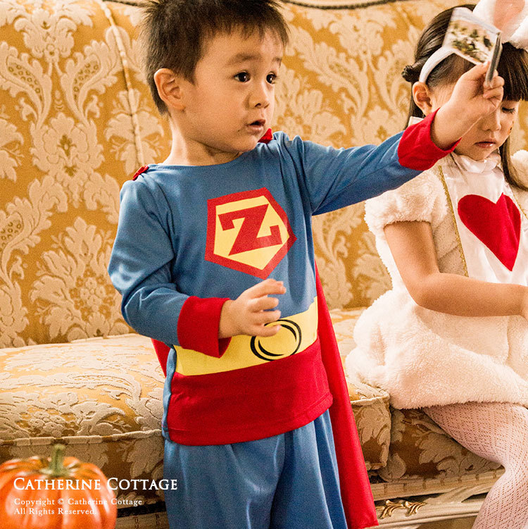 男の子も女の子も!キッズ用のコスプレ衣装セット♪学校や幼稚園の行事、クリスマス会に!120,140, キッズコスチューム アメリカン・ヒーロー 1 三銃士 TAK