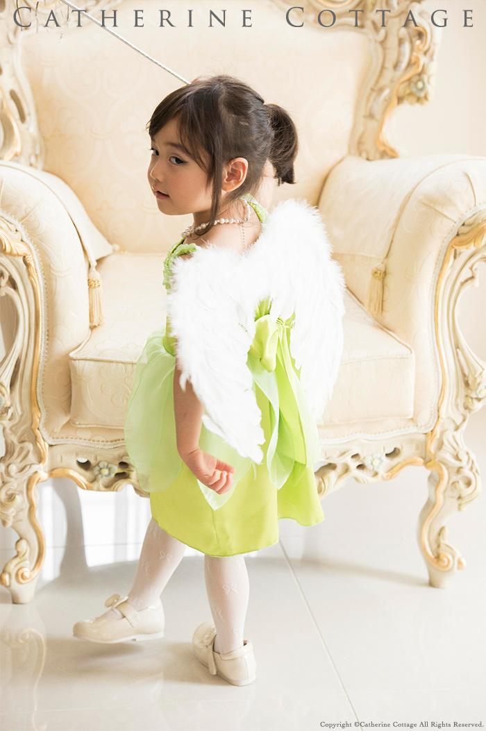 halloween costume angel wings kids girls child costume costumes fancy dress angel wing feathers cute - Kids Angel Halloween Costume