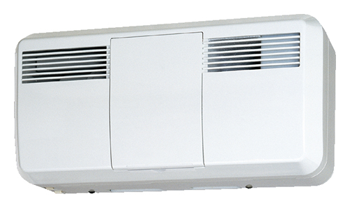 V-06JC2 三菱 MITSUBISHI 換気扇 新色 ロスナイ V-06JCの後継機種 非熱交換 本体 送料無料限定セール中 Jファン