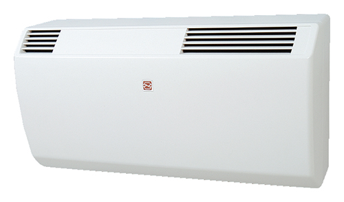 VL-06JV2-D 三菱 MITSUBISHI 換気扇・ロスナイ [本体]Jファンロスナイ<熱交換> (VL-06JV-Dの後継機種)