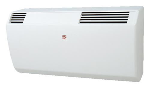 VL-08JV2 三菱 MITSUBISHI 換気扇・ロスナイ [本体]Jファンロスナイ<熱交換> (VL-08JVの後継機種)