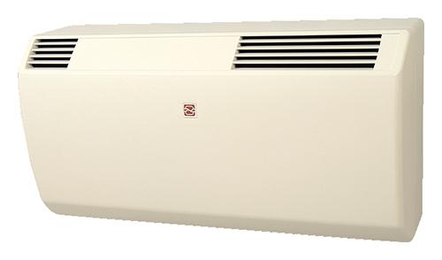 VL-12JV2-BE-D 三菱 MITSUBISHI 換気扇・ロスナイ [本体]Jファンロスナイ<熱交換> (VL-12JV-BE-Dの後継機種)