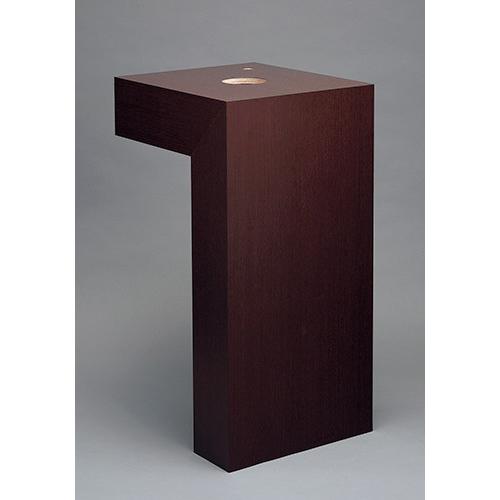 手洗カウンター 【497-065-M】 【配管資材・水道材料】カクダイ
