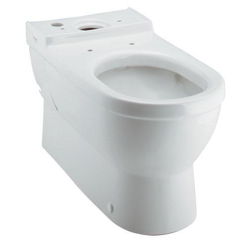 品質は非常に良い カクダイ 腰掛便器(ホワイト)【#DU-2127010000S】[新品] 【沖縄・北海道・離島は送料別途必要です】:おしゃれリフォーム通販 せしゅる-木材・建築資材・設備