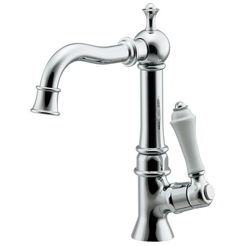カクダイ KAKUDAI 立水栓 【700-733】 水栓金具・器
