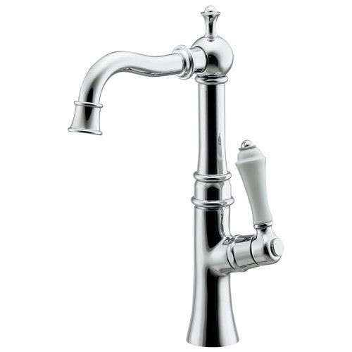 カクダイ KAKUDAI 立水栓(トール) 【700-734】 水栓金具・器