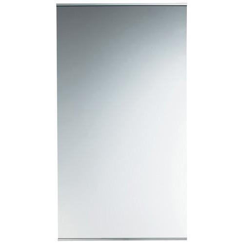 カクダイ KAKUDAI 化粧鏡 【207-502】 洗面・手洗