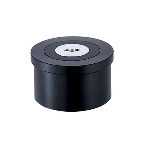 排水金具 【400-518-40】 【配管資材・水道材料】カクダイ