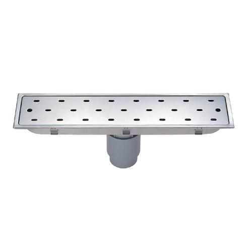 浴室用排水ユニット 【4288-600】 【配管資材・水道材料】カクダイ