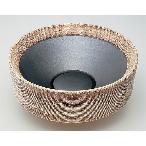 丸型手洗器//砂丘 【493-024-SG】 【配管資材・水道材料】カクダイ