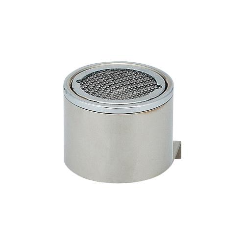 雨センサー 【501-401】 【配管資材・水道材料】カクダイ