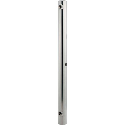 ステンレス水栓柱(分水孔つき) 【624-221】 【配管資材・水道材料】カクダイ