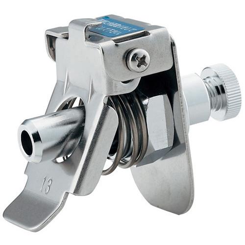 ヘッダー管用テストプラグ 6401-16 配管資材 最新号掲載アイテム 即納送料無料 水道材料 カクダイ