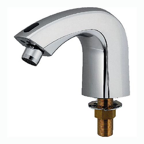 センサー水栓 【713-301】 【配管資材・水道材料】カクダイ