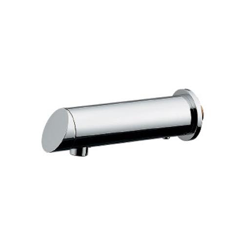 センサー水栓 【713-501】 【配管資材・水道材料】カクダイ