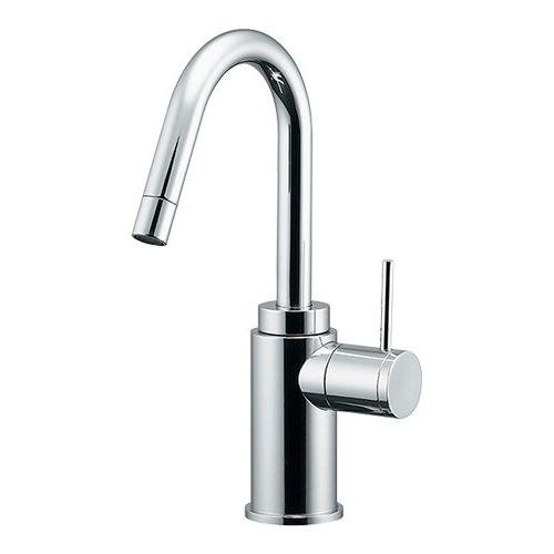 立水栓 【721-203-13】 【配管資材・水道材料】カクダイ