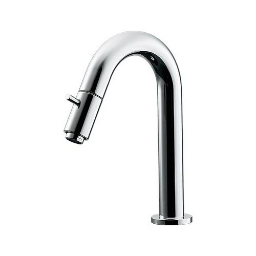 立水栓 【721-209-13】 【配管資材・水道材料】カクダイ