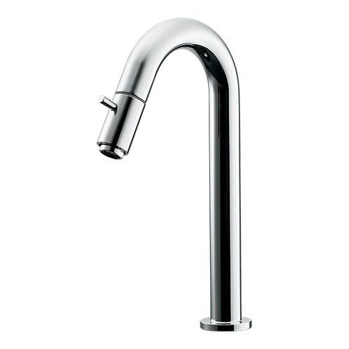 立水栓//トール 【721-210-13】 【配管資材・水道材料】カクダイ