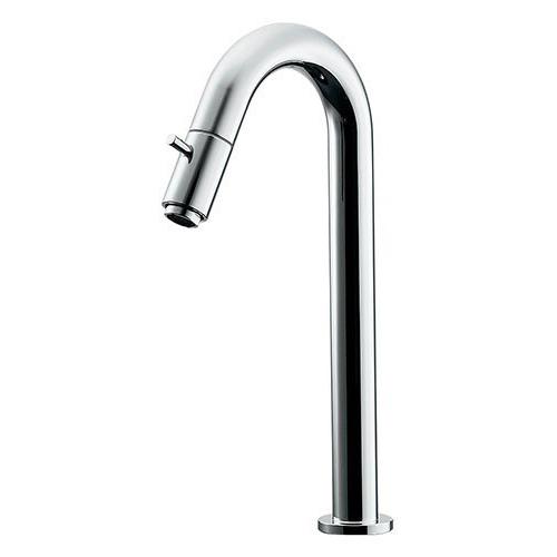 立水栓//トール 【721-211-13】 【配管資材・水道材料】カクダイ