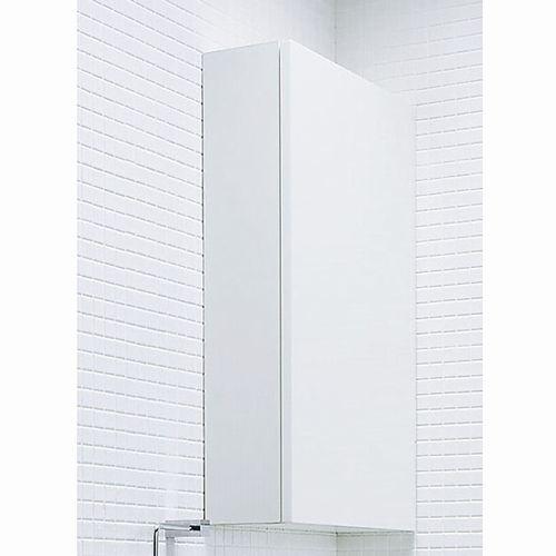 【TSF-106U】サイドミドルキャビネット INAX イナックス LIXIL・リクシル スタンダード【おしゃれなトイレ収納・棚・キャビネット・タオル・トイレットペーパー収納】【せしゅるは全品送料無料】