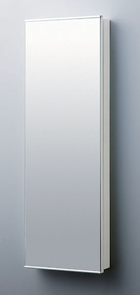 【エントリーで全品10倍ポイント・最大32倍P】【せしゅるは全品送料無料】TSF-226 INAX イナックス LIXIL・リクシル (鏡付埋込収納棚・埋込手洗いキャビネットコフレルにも適応)【INAX イナックス LIXIL・リクシルおしゃれなトイレ収納】【8/4 20:00~8/9 01:59】