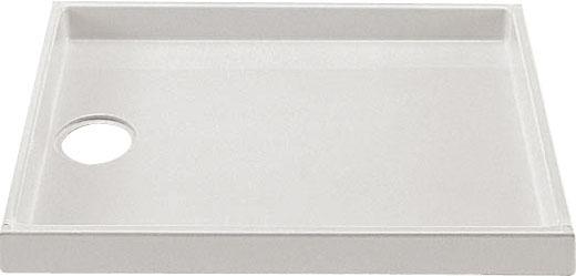 INAX・LIXIL 洗濯機パン 【PF-9375C】 930×750 洗濯機防水パン