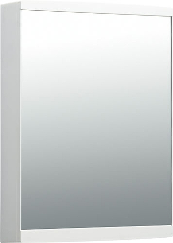 TSF-126 W320 1面鏡 コンパクト収納�き鏡 新入荷 流行 鏡:32センチ幅 LIXIL リクシル ミラーキャビネット 洗面所 トイレ収納 INAX キャビネット 寸法:320×105×458 おしゃれ オンラインショッピング 収納 旧品番KF-111 TSF126 イナックス 鏡304×3×406