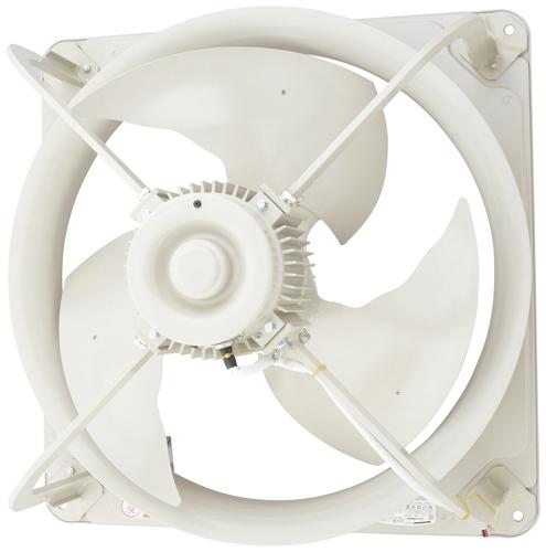 三菱 換気扇 【EWG-60FTA-H】 耐熱タイプ排気用 【EWG60FTAH】 [新品] 【セルフリノベーション】