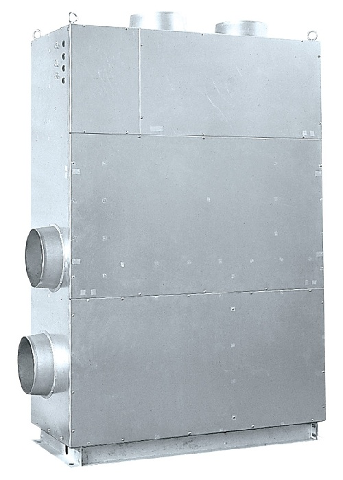 三菱 換気扇 業務用ロスナイ[本体]設備用LB-80KX4-60【LB-80KX4-60】【LB80KX460】[新品]