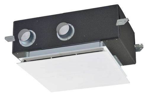 三菱 換気扇 【LGH-N15CX】 天井カセット形 【LGHN15CX】 [新品]