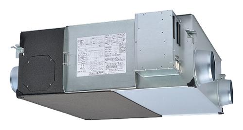 三菱 換気扇 【LGH-N35RS】 天井埋込形 【LGHN35RS】 [新品] 【せしゅるは全品送料無料】