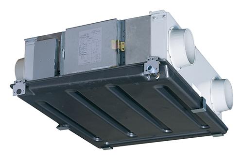 三菱 換気扇 【LGH-N50RHW】 耐湿形全熱交換タイプ 【LGHN50RHW】 [新品]