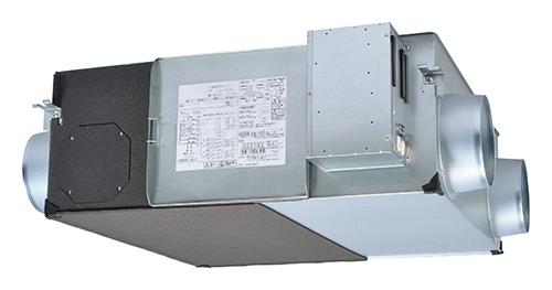 三菱 換気扇 【LGH-N50RX】 天井埋込形 【LGHN50RX】 [新品] 【せしゅるは全品送料無料】