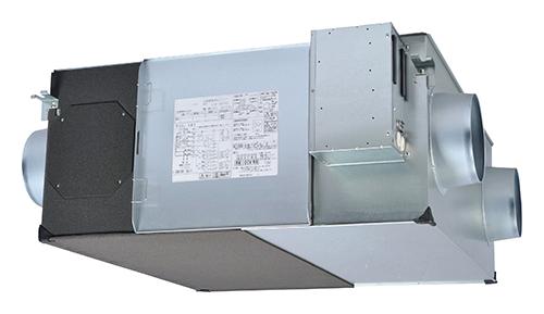 三菱 換気扇 【LGH-N65RX】 天井埋込形 【LGHN65RX】 [新品] 【セルフリノベーション】
