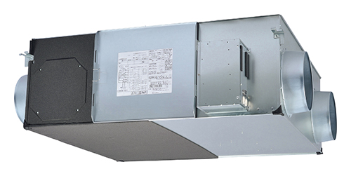 三菱 換気扇 【LGH-N80RX】 天井埋込形 【LGHN80RX】 [新品]
