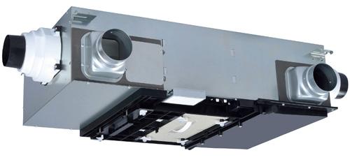 【VL-200ZMHS3】三菱ロスナイ セントラル換気システム 浴室暖房機連動シリーズ【VL200ZMHS3】[新品]【三菱 換気扇】
