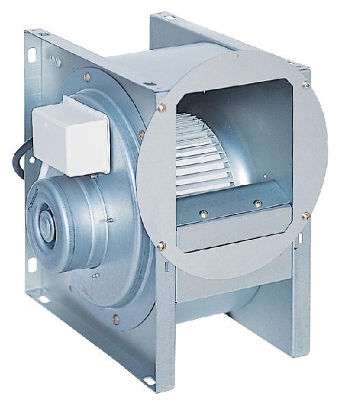 三菱 換気扇 産業用送風機[本体]片吸込形シロッコファンBF-21T3【BF-21T3】[新品]
