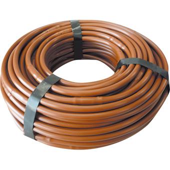 三栄水栓 ドリップチューブ(小口径)【ECXH13-15-30M-ZA】【ECXH131530MZA】[新品] [SANEI] 水栓