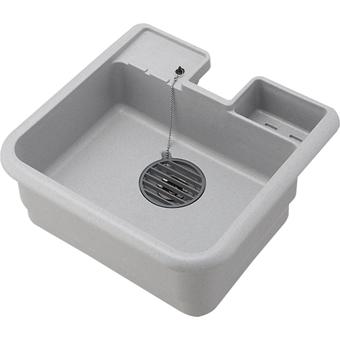 三栄水栓 水栓柱パン【HW80-550】【HW80550】[新品] [SANEI] 水栓【セルフリノベーション】