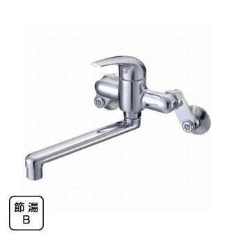 三栄水栓 シングル混合栓【K170K-13】【K170K13】[新品] [SANEI] 水栓