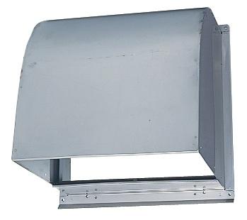 三菱 換気扇 【P-30CVSD4】 ステンレス製・防火ダンパー付 【P30CVSD4】 [新品]