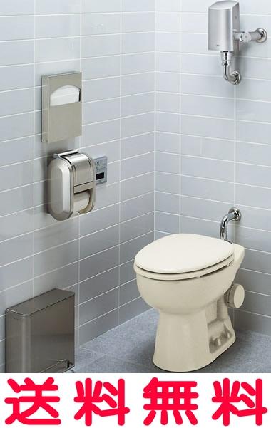 C-5KRSM/GC-5KRSM INAX/イナックス/LIXIL/リクシル トイレ 掃除口付便器[納期3週間]【リクシル・LIXIL・イナックス・INAX】【便器は全品送料無料】