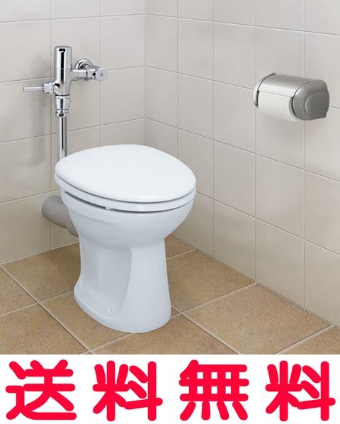 C-P13P INAX/イナックス/LIXIL/リクシル トイレ 一般洋風便器【リクシル・LIXIL・イナックス・INAX】【便器は全品送料無料】