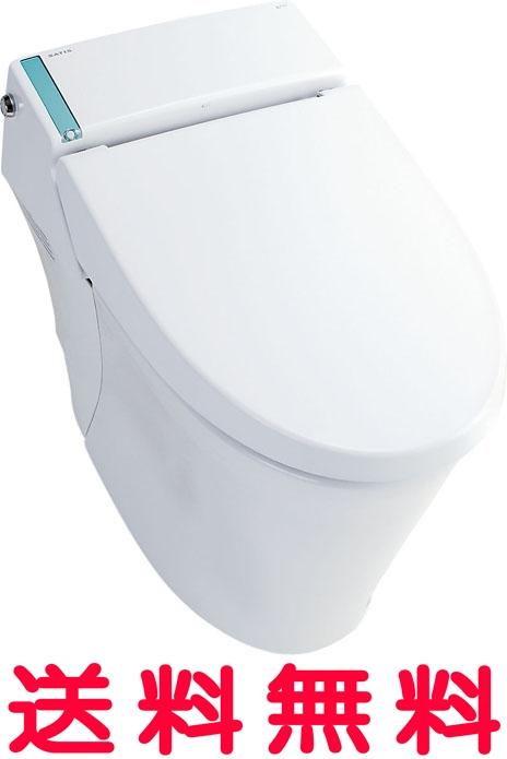 LIXIL・リクシル SATIS(サティス)リトイレ SR6グレード 寒冷地用 【HD-S416H】 INAX 便器