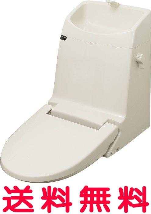 ー品販売  【DWT-CC53W INAX】LIXIL・リクシルシャワートイレ一体型取替用機能部・CCタイプ手洗いなし・流動方式 INAX, カジュアルバッグwestroad:706fc90a --- tonewind.xyz
