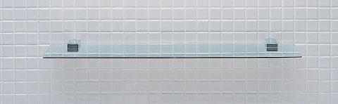 FKF-1064SF/C 化粧棚 TFシリーズ【INAX・イナックス・LIXIL・リクシル】