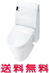 LIXIL・リクシル トイレ ASTEO(アステオ) A7グレード D-357GSU 一般地 水抜方式 INAX