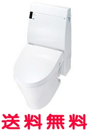 LIXIL・リクシル トイレ ASTEO(アステオ) A8グレード D-358GSU 一般地 水抜方式 INAX