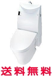 LIXIL・リクシル トイレ ASTEO(アステオ) A8グレード D-388GSU 一般地 水抜方式 INAX